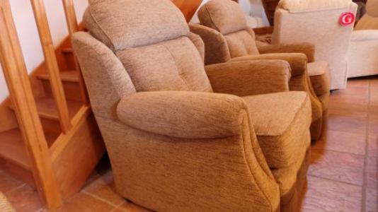 Wondrous Famous Furniture Machost Co Dining Chair Design Ideas Machostcouk