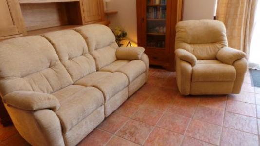 Awe Inspiring Famous Furniture Machost Co Dining Chair Design Ideas Machostcouk