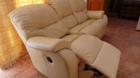 Stupendous Famous Furniture Machost Co Dining Chair Design Ideas Machostcouk